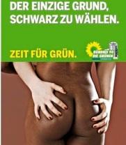grünschwarz2009