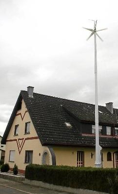 windrad-beffendorf