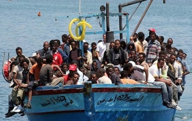 lampedusa-invasion