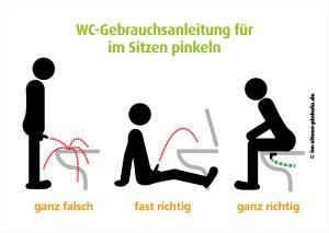 Quelle: http://im-sitzen-pinkeln.de - mit freundlicher tel. Freigabe durch Immanuel Henne von heute