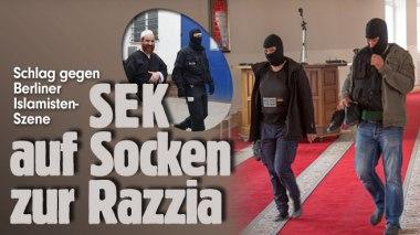 sek-socken