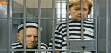 merkel-schäuble-knast