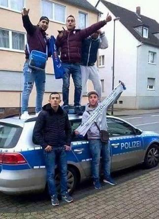 polizei freiberg